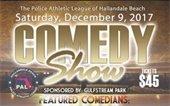 Pal comedy Show