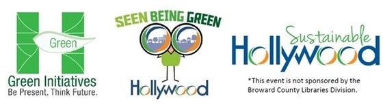cohb.org/green