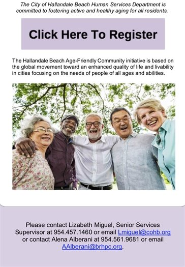 register- age-friendly